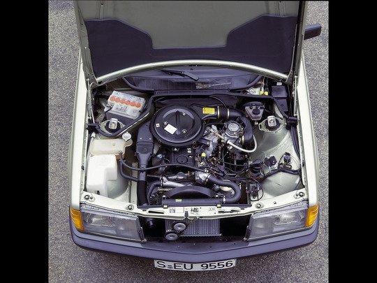 Здесь Вы коротко узнаете как снять карбюратор на Mercedes Benz W124