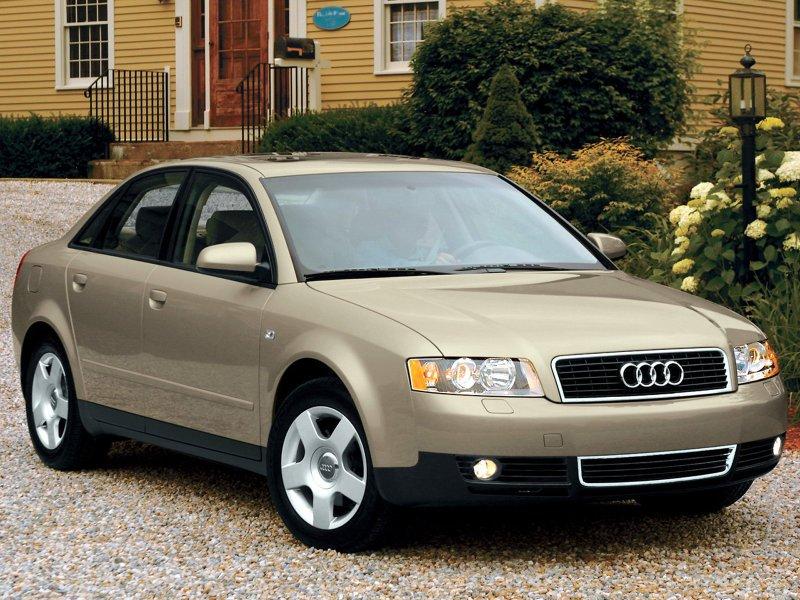 Audi_A4_Sedan_2000