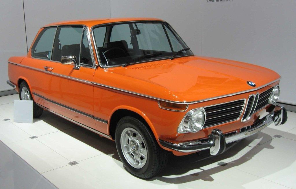 1972_BMW_2002_