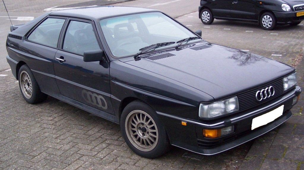 Audi_Quattro_sport