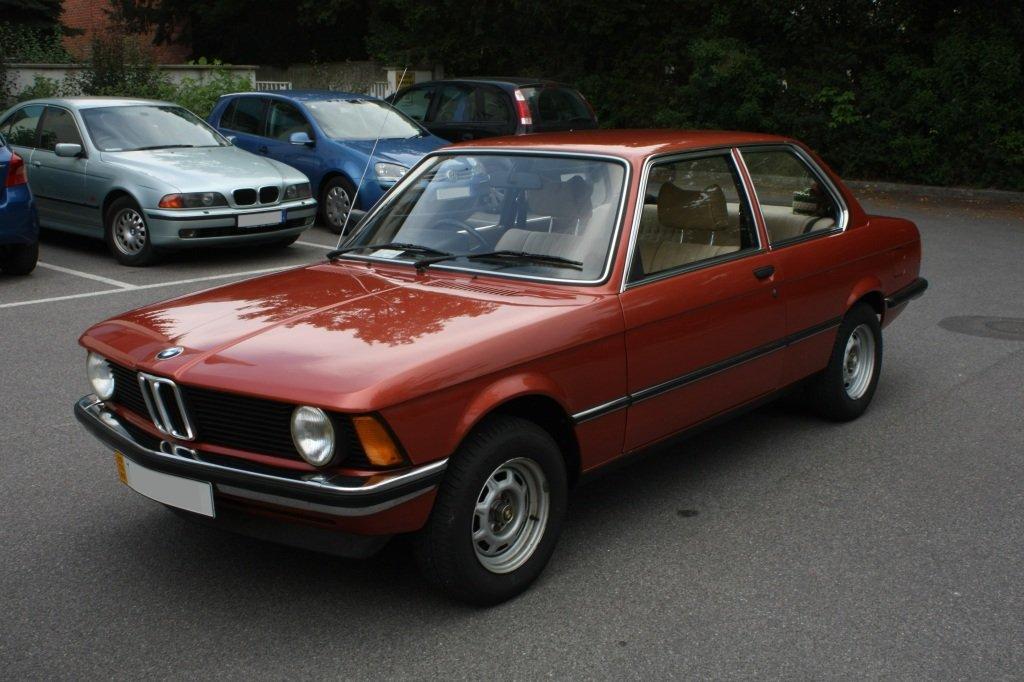 BMW_E21_Front (1)