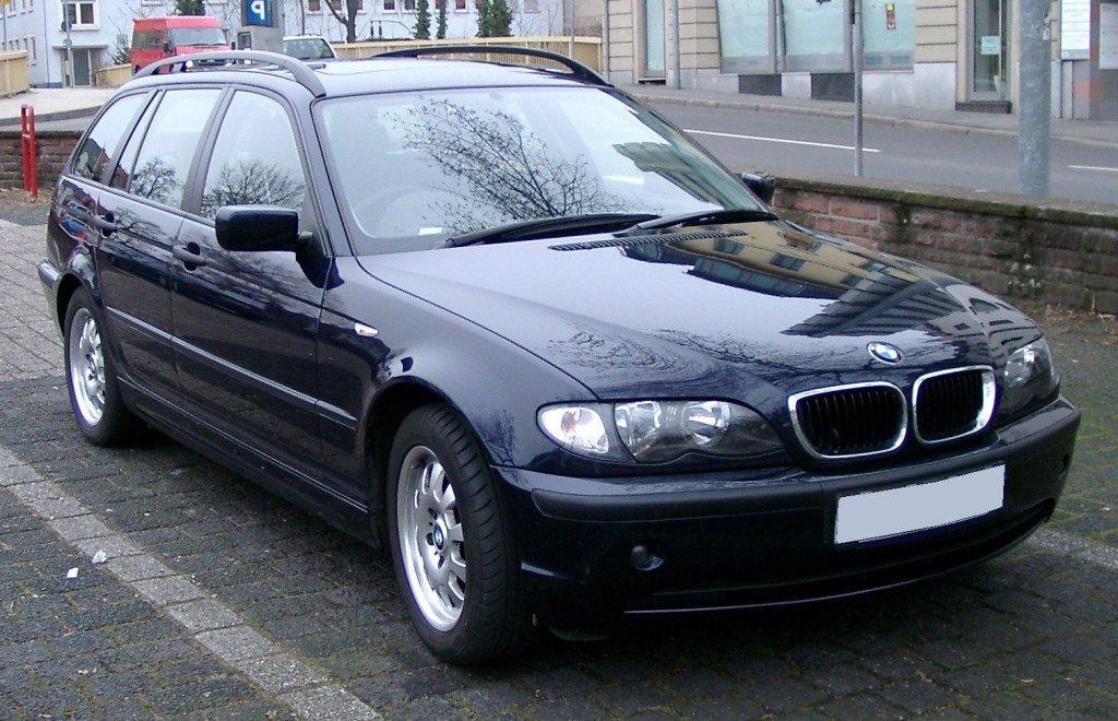 BMW_E46