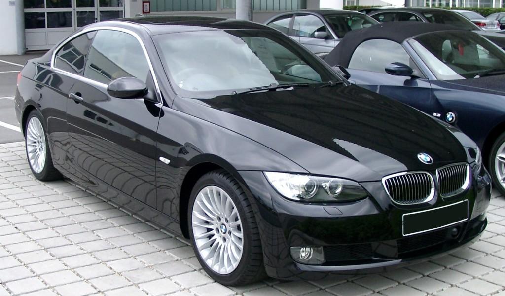 BMW_E90jpg