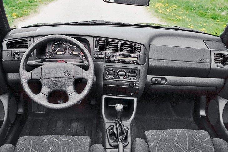 VW-Golf-Cabrio-Genfer-Salon