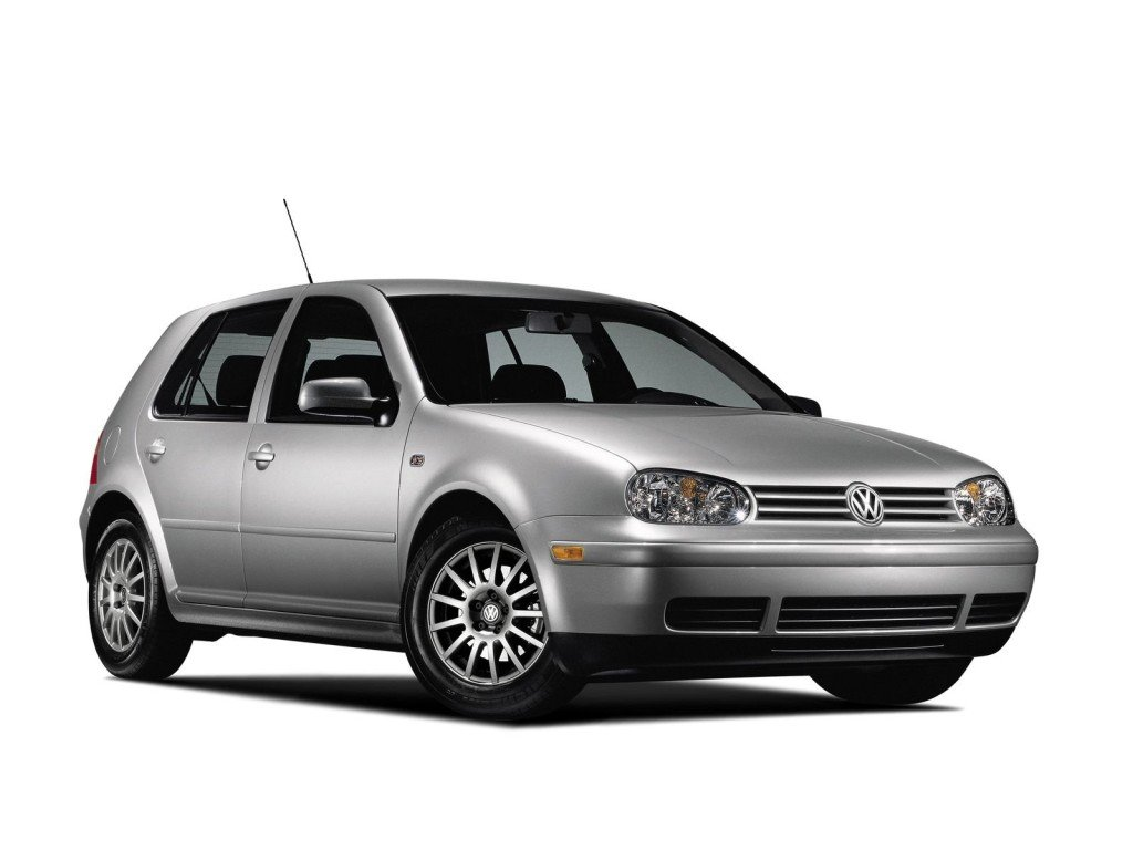 Volkswagen_Golf_Hatchback