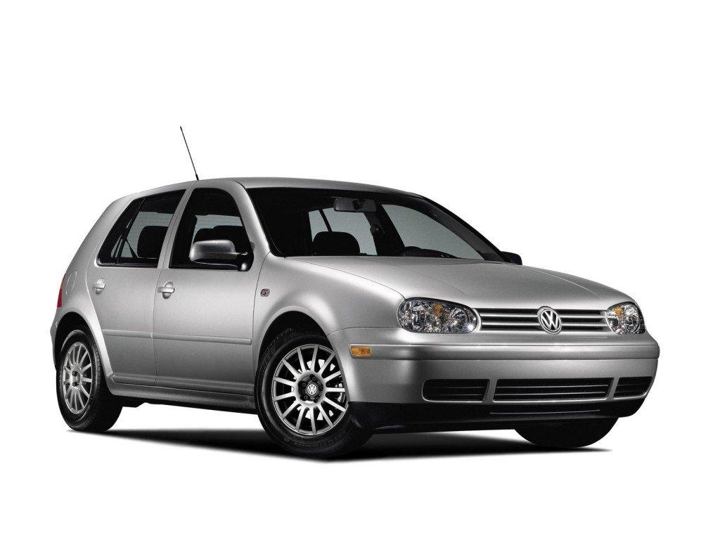 Volkswagen_Golf_Hatchback