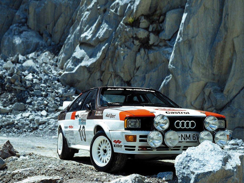 audi_quattro_group_4_rally_car_8
