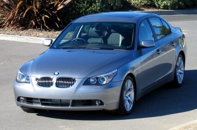 BMW_5er-E60