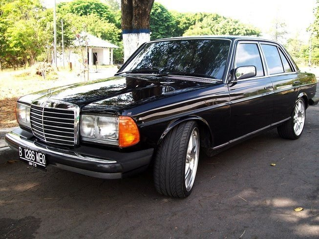 W 123 , W 123 Двигатели, Цена W 123,Mercedes W123