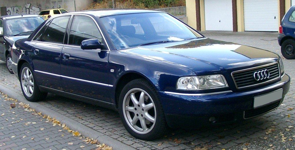 Audi_A8_D2