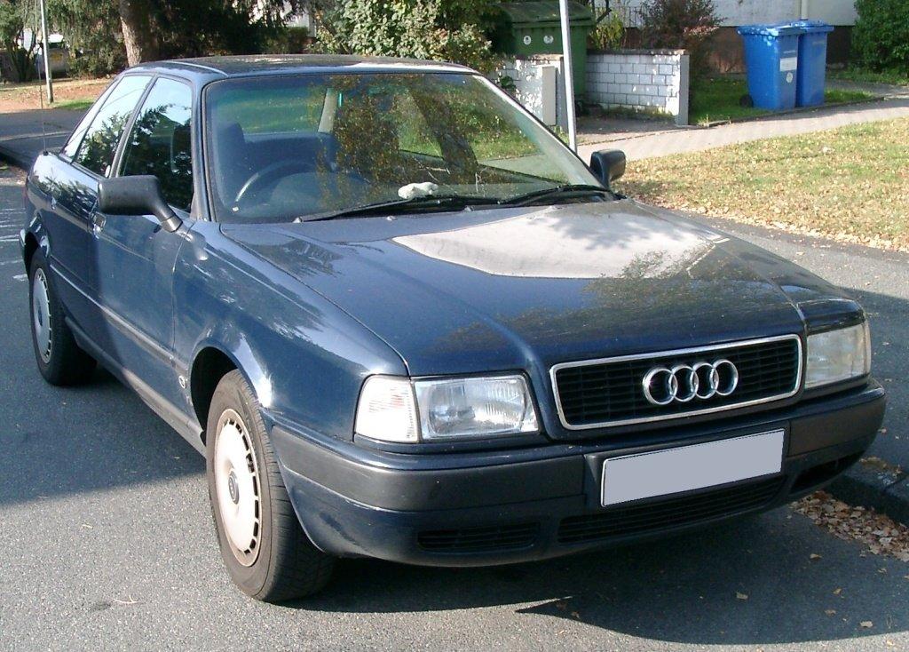 Audi_80_B3