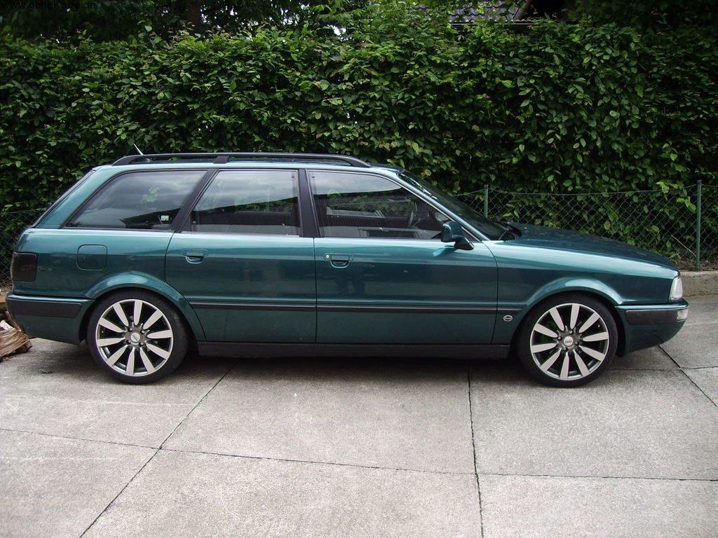 Audi 80 b4, Двигатели Audi 80 , Кузов Audi 80,Фото кабриолет Audi 80, Цена Audi 80 b4