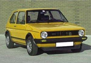 1975-volkswagen