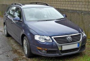 VW_Passat_B6