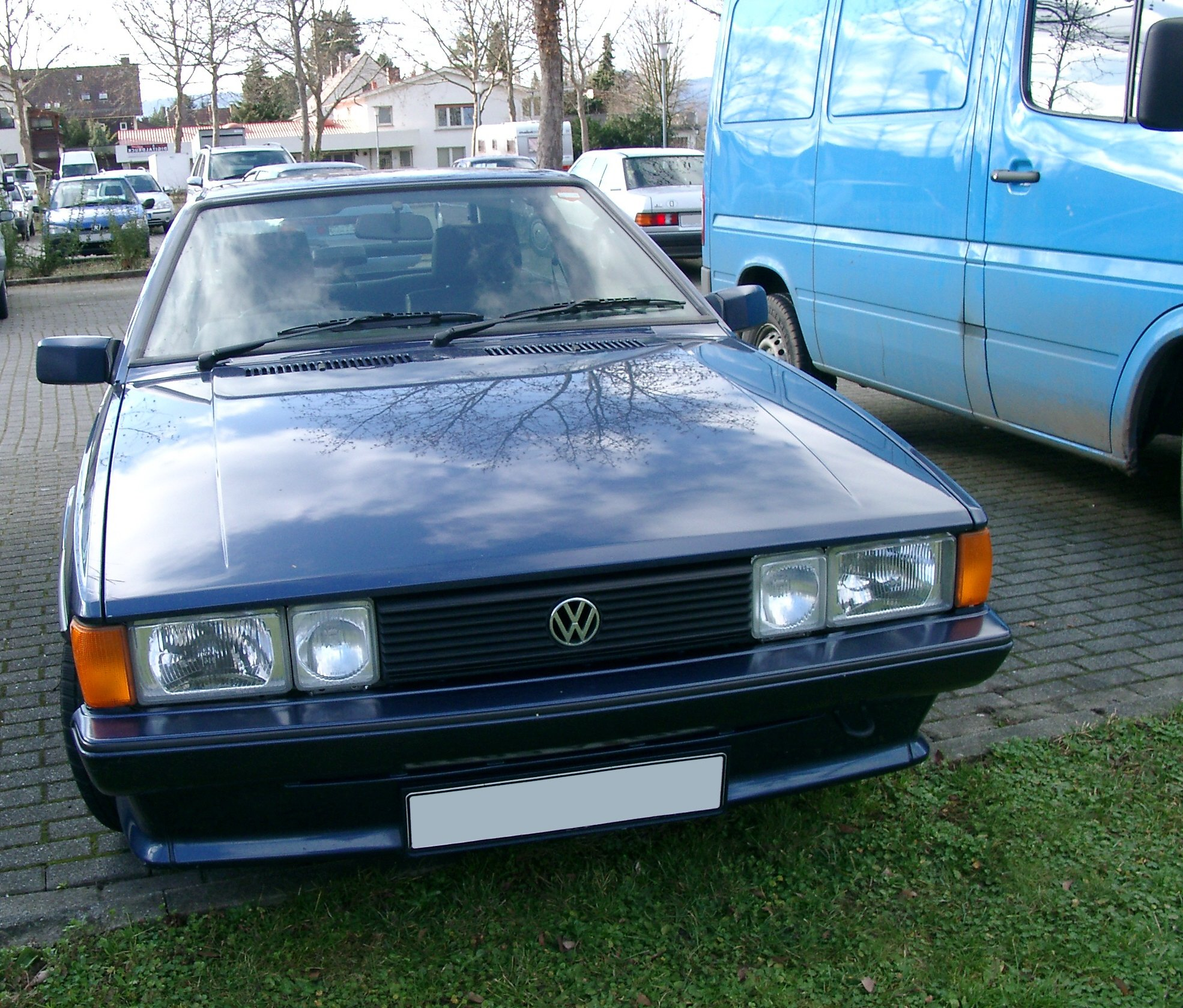 VW_Scirocco_2_front