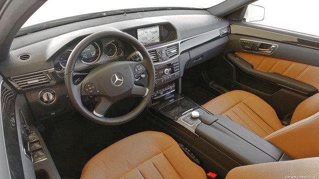 Mercedes w212 , Mercedes , w212