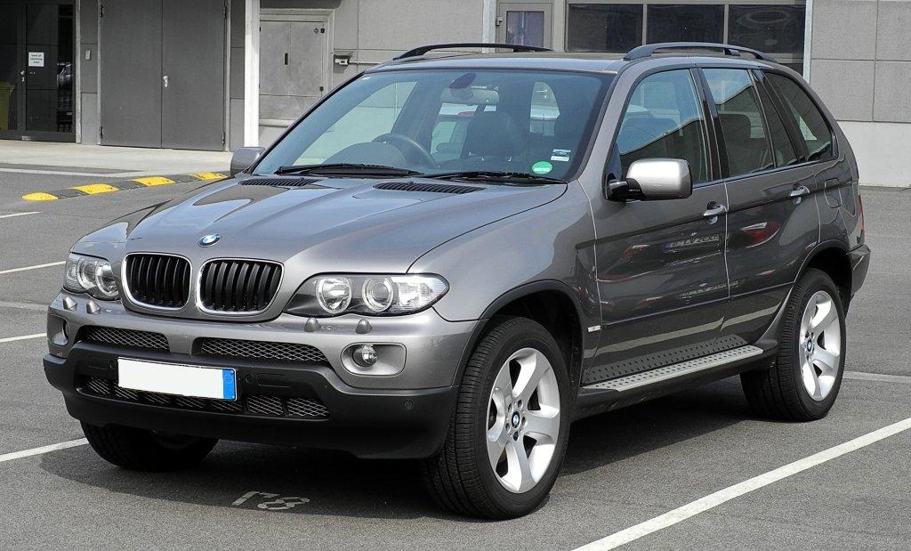 BMW_X5_E53