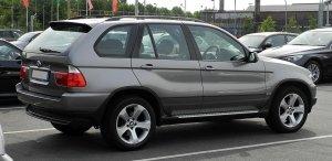 BMW_X5_(E53,_rear