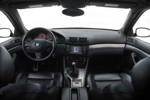 Bmw_m5_interior_e39