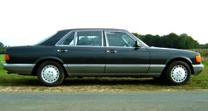 Mercedes_W126_500SEL
