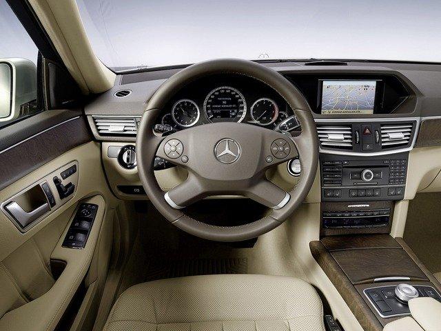 Mercedes W212 , w212, Mercedes