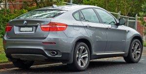 2008-2010_BMW_X6_(E71)