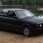 BMW_E30_tuning