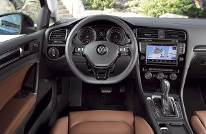 volkswagen_golf_vii_int