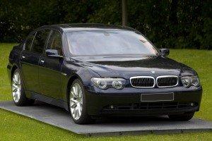 BMW_760Li