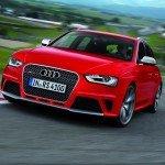 2012-Audi-RS4-B8-Avant-024-1024x723