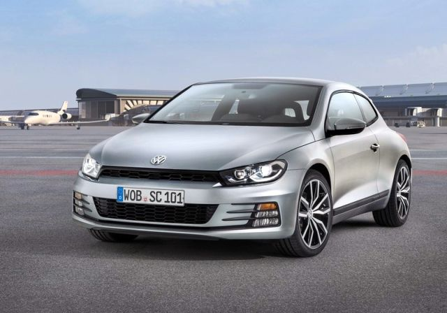 2015_VW_SCIROCCO_front_pic-1