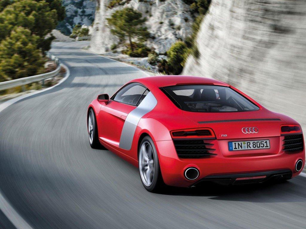 Audi-R-V--