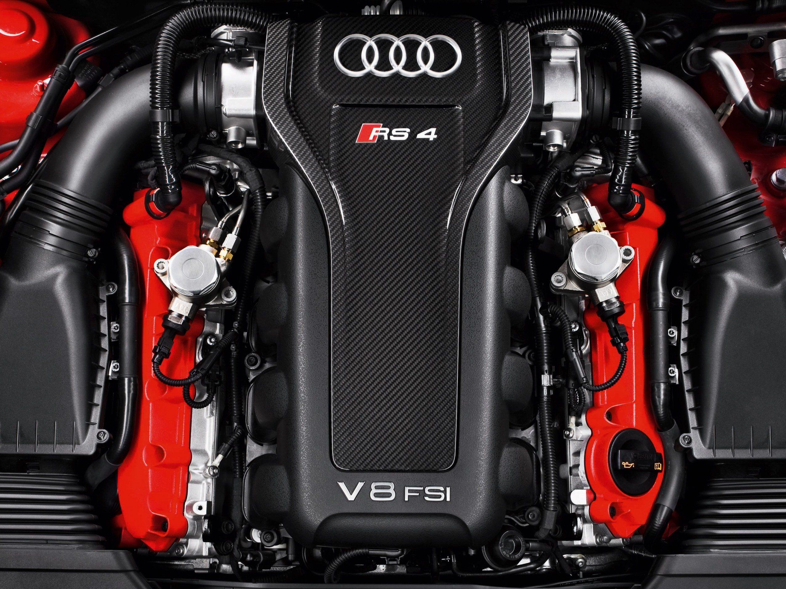 Audi-Rs4-Avant-enginejpg