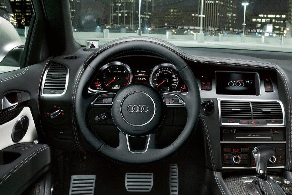 Audi_Q7__