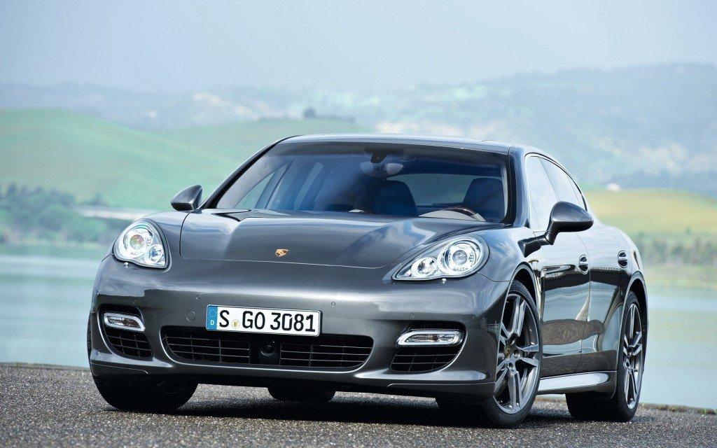Porsche-Panamera-Turbo-S-2012-1800x2880
