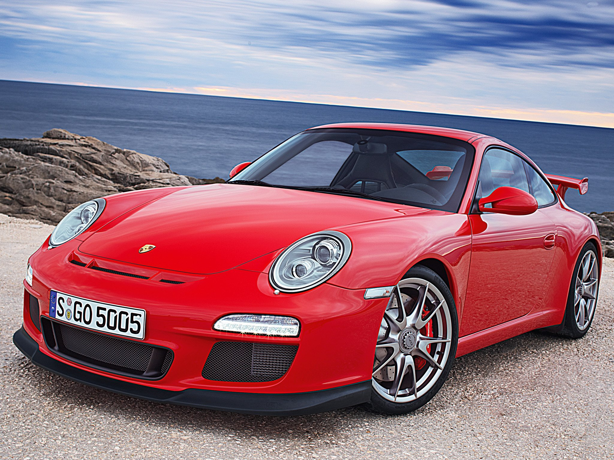 porsche pestel [1] pest analysis is a process of checking and analyzing information relating to the environment the pest analysis is a useful tool for understanding market growth or decline, and as such the position, potential and direction for a business as a business measurement tool.