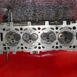 Тюнинг 8 клапанного двигателя