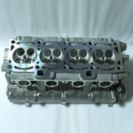 8 клапанный двигатель , 16 клапанный двигатель
