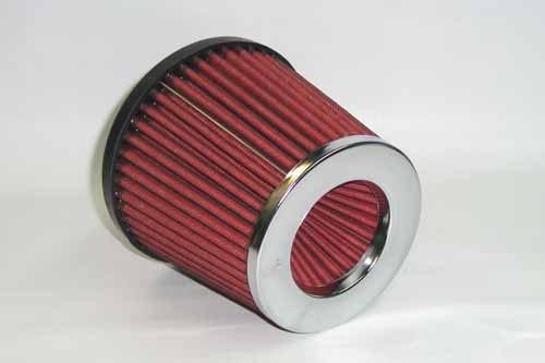Тюнинг , фильтр нулевик , компрессор
