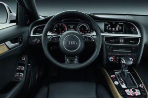 Audi A4,Audi,немецком автомобиле, Двигатели Audi A4 B8,Audi A4 B8