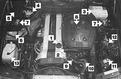 mercedes-benz W124 3,0,техническое обслуживание,mercedes-benz