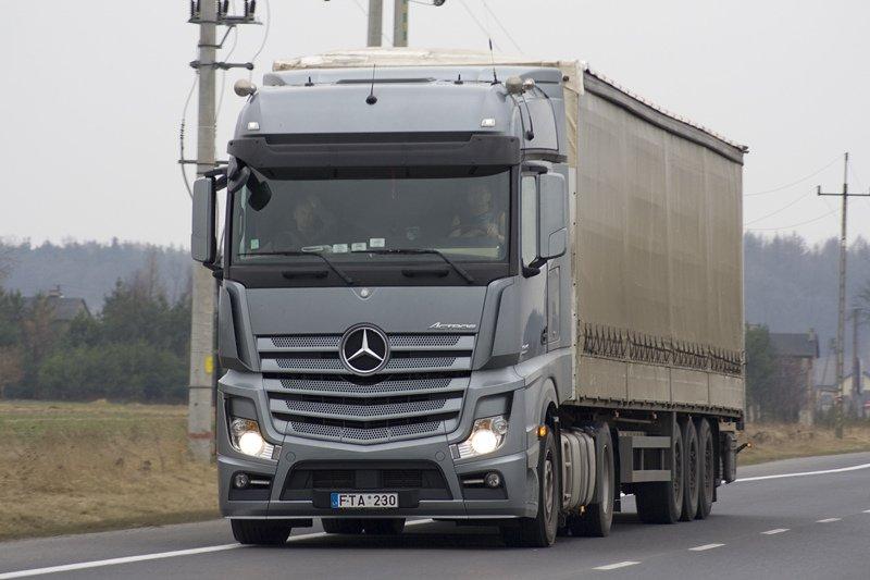 Mercedes Benz Actros, Цена Mercedes Actros, Actros, Mercedes Actros , немецкий автомобиль