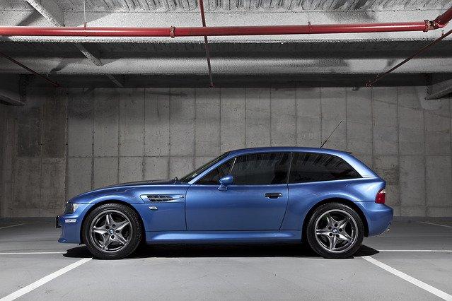 BMW Z3 E36 , Z3 , BMW