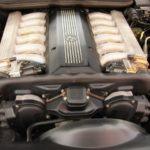 V12 M70B50