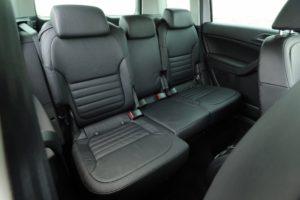 Skoda Yeti 2013,технические характеристики,цена