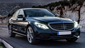 Mercedes benz W205,цена Mercedes W205,характеристики Mercedes W205,отзывы