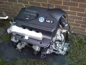 ea113 1.8 t,двигатель EA113 1.8T,характеристики