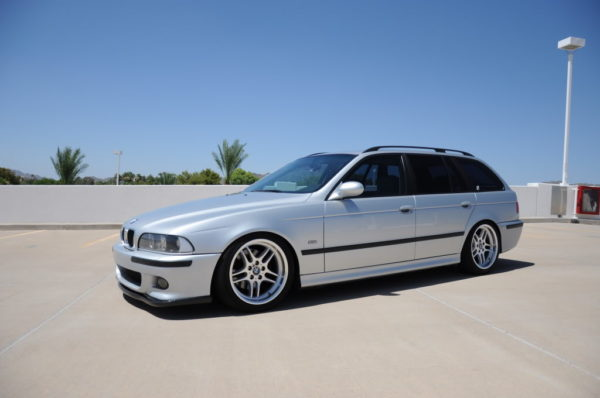 BMW E39,E39,german vehicle,price