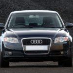 Audi A4 B7 Хороший, но не идеальный