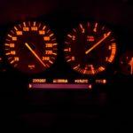Быстрые авто 90-х